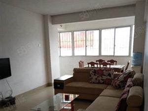 松涛一中分校中发荣寓电梯房可改三房小户型不多了