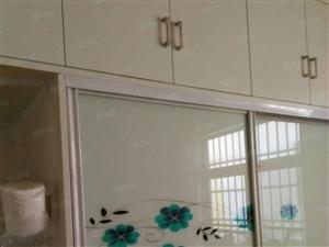 龙腾雅苑旁房3室2厅1卫精裝新房免费看房