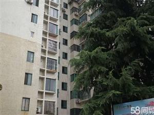 万邦祥瑞花园小区3室2厅2卫精装修一楼,151平米,110万