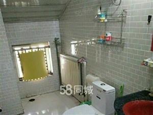 胜宏美居一室一厅家电齐全,拎包入住。有空调。