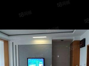 巴山西路锦绣家园步梯4楼2室2厅112平米精装修42.8万