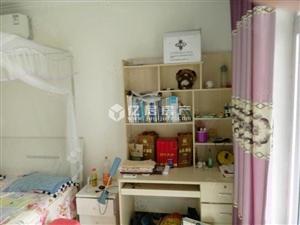 急租金色兰庭140平小四室精装修家具家电拎包入住