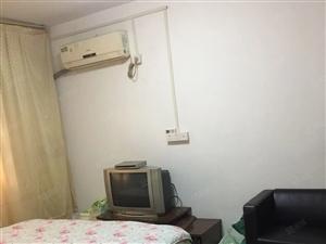 石路留园桐泾北路航西新村一楼两室一厅一卫带院子院子开门