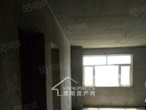 圣元国际3+4复式楼毛坯房全款更名
