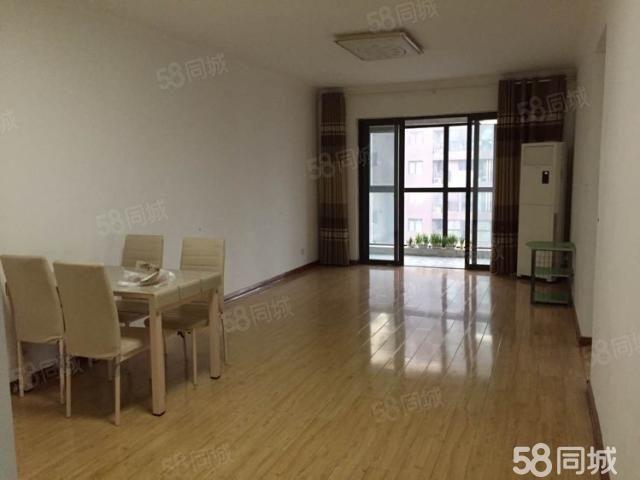 惠和苑,3楼,简装两房,诚心出租