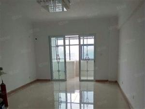 新一峰公寓!朝阳南户、一室一厅可住可办公!看房方便!