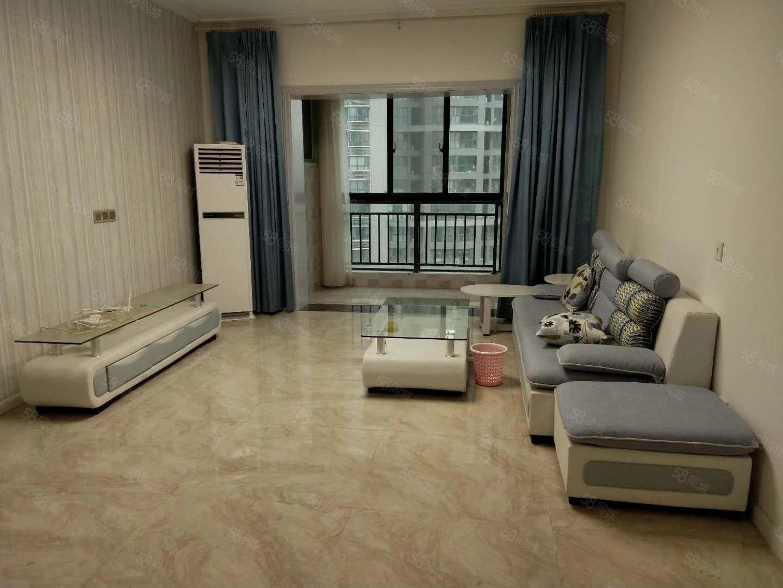 未来城大两房全新装修品质小区随时看房同品质小区醉低价