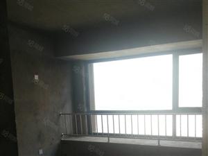 人民路九小公园旁摩根中央公园现房有证4室楼层适中配车位一个