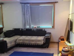 东方锦绣南城3室2厅1卫送10平米左右车库