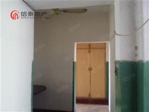 矿务局党校4室简装出租、可做员工宿舍