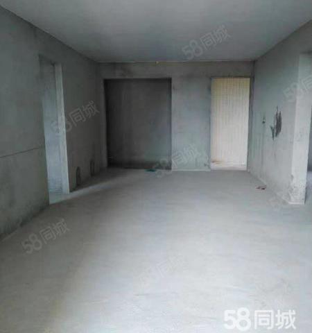 京源上景附近同富居步梯7楼一手转名10万首期轻松入住三房