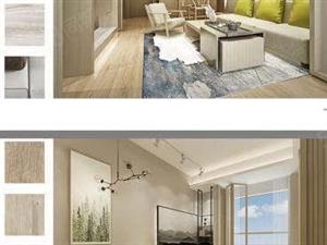 峨眉山AAAAA级景区70年产权公寓十年回本