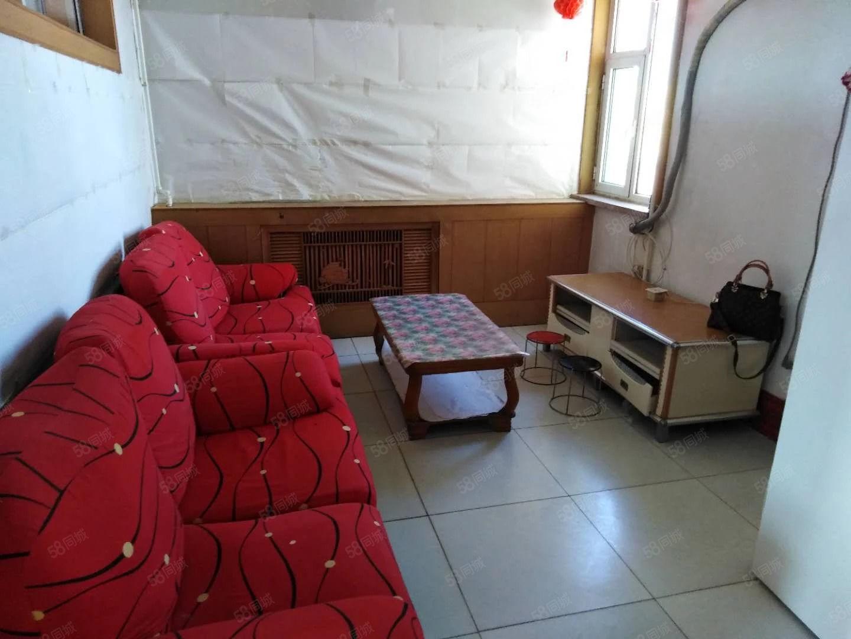 法院家�僭盒∪�室拎包入住年租