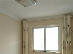 首付6万买公寓一室一厅中高楼层采光不遮挡
