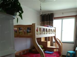 澳门威尼斯人备用网址东方夏威夷精装3室拎包入住随时入住