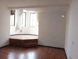 �\嘉�R景城可以用�碜鲛k公的好房。