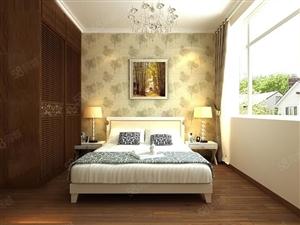 离梦想很近实现舒适三房体验奢华生活新婚首选