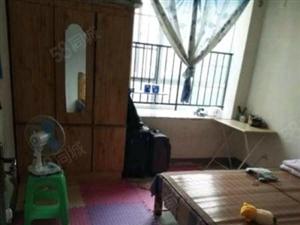 时代锦翠2室2厅1卫