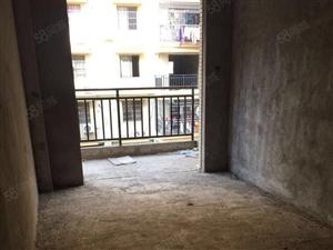 铅山海燕照相馆附近商品房3楼毛胚出售地段好交通便利