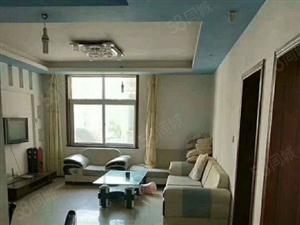 黄家花园楼梯房2楼3室70万送10平米柴房
