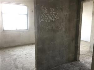 吴都星座毛坯电梯120平方报价88.8万