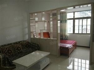世纪豪庭精装公寓租900拎包入住