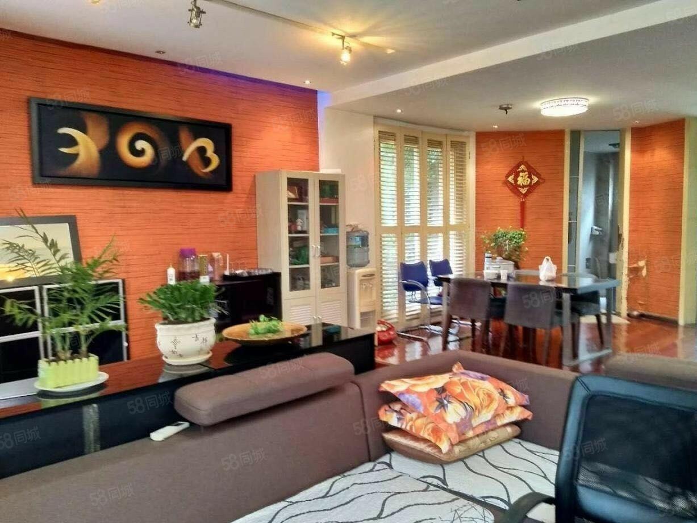 《新家园房产》格林公馆纯小区住宅小区房绿化好生活配套齐全