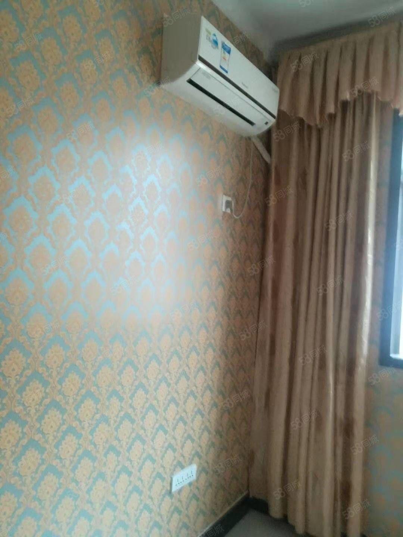 紫光大道3楼精装修可随时看房。