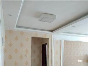 正商瑞钻地铁口精装三室家具家电按需求添置随时看房