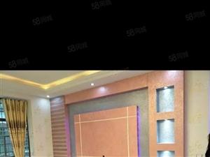 祁东七小小学民鑫小区住房3层带车库新装修售66.8万