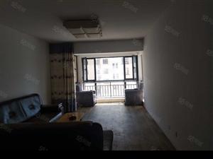 安定区新城区中和教育电梯房出租