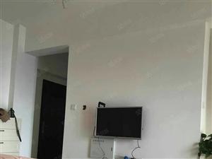 荣昌东方广场精装单身公寓,房东急出售