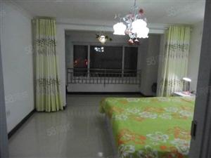 二中学校,福祥聚,一层,三室一厅,一百平米,40万
