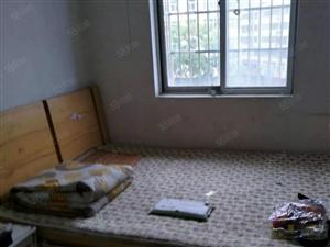 刘园新村3室出租,简单装修,价位便宜