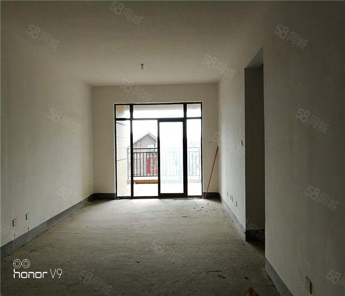 龙城一号超便宜套三楼层好户型好带大阳台房东急售