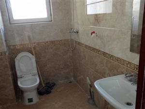 恒大黄河生态城公寓出租,精装1室1厅1卫,拎包入住