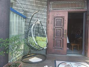 付庄一楼带院精装修院子有100平米价格面谈