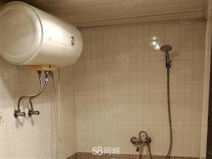 出租万年里一室一厅拎包入住屋内干净整洁