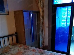 钟鼓楼附近4楼2室1厅天然气厨厕在内拎包入住