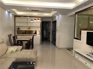 碧桂园品质住家小区安全感高两房靓楼层保养全新拎包入住