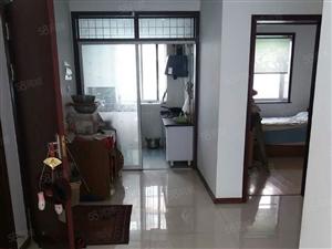 青岛风景楼层好位置佳配套齐全房主准成环境好