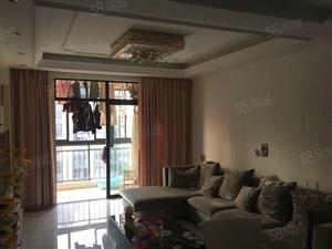 武康镇名盛房产美立方精装电梯房出售