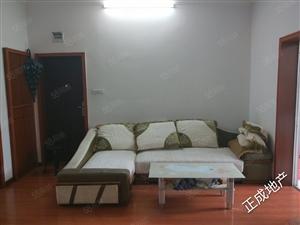 川宇商城欢乐街附近装修家电齐全住家舒适看房方便