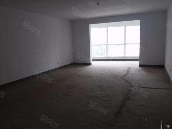 金海明月超大5居室大平层240平纯毛坯无税,楼~王位置可贷
