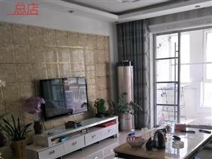 出租新东方三居室,家具家电齐全,拎包入住