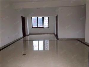 融都新界4房精装空房办公配3部空调配车位租3200