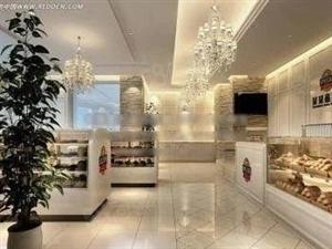 大理洱海福门精装修公寓买一房得两房首付二十多万