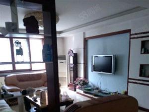 丹尼斯后华夏世纪城大四室可按揭双气房