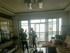出黄huanjin海岸15楼121.6平方4室2厅..户.