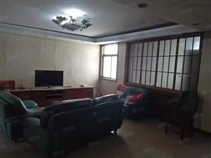 建筑设计院宿舍、4室2厅南北通透、全明户型、免税